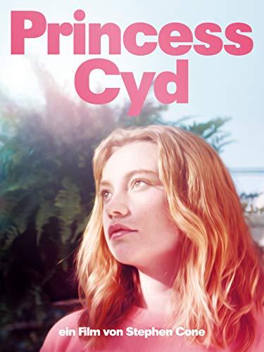 Princess Cyd [OmU]