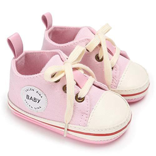 Beautymade 18 Colors Tassels Pu Leather Waterproof Baby Shoes Newborn Moccasin Soft Infants Prewalker