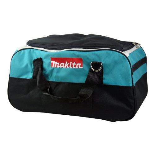 Makita Werkzeugtasche mit 16 Fächern,...