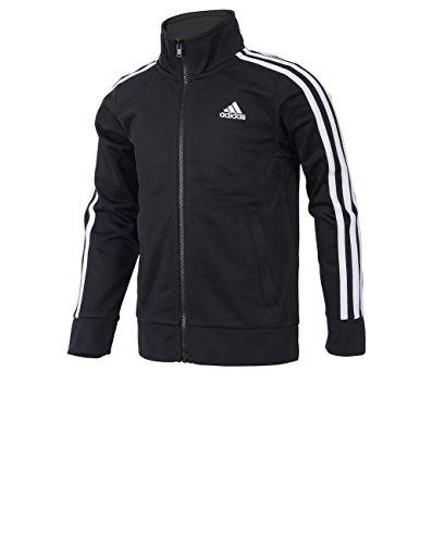 Boys 8-20 adidas Iconic Track Jacket (XL)