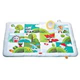 Product Image of the Tiny Love Meadow Days Super Play Mat