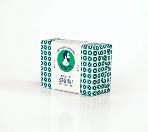 Le Baigneur - Exfoliating Body Soap - für normale Haut