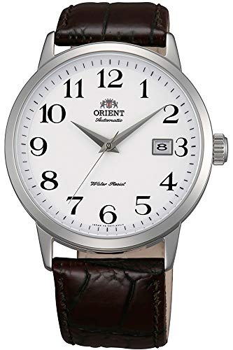 Orient FER27008W0 1