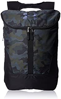 Under Armour Outdoor Backpack for Men - Multi Color