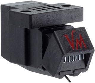 Ortofon VinylMaster Red MM Phono Cartridge