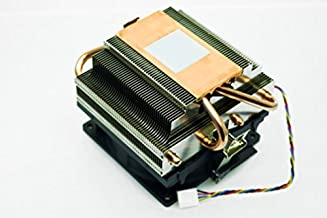 PartsCollection 7015 AMD-FX-Heatsink-Cooling-Fan-for-FX-8100-FX-8120-FX-8150-FX-8300-FX-8320-FX-8350