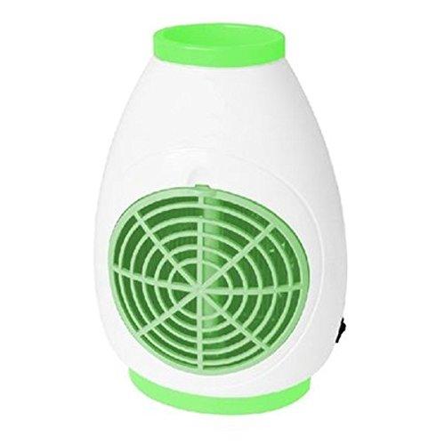 LLZMWD Lampe De Contrôle Électronique/Anti-Moustique/Domestique/Anti-Moustique/Anti-Moustique/Anti-Moustiques/Moustiques, Vert