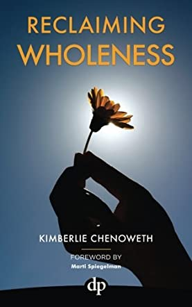 Reclaiming Wholeness