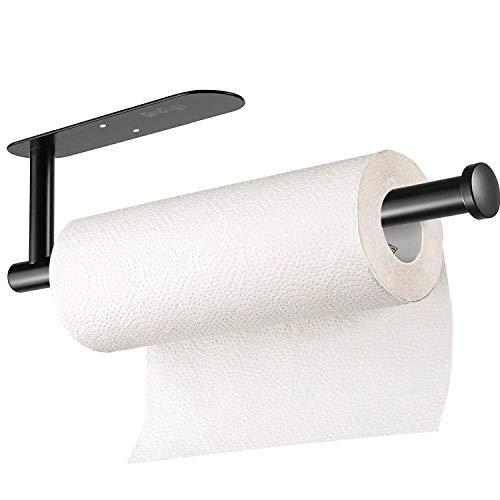 Top 10 best selling list for under sink toilet paper holder
