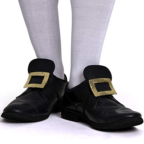 Top 10 best selling list for 18th century flats shoes