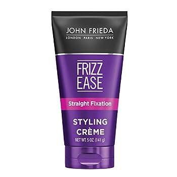 wen anti frizz styling cream