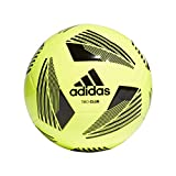 adidas Fussball Tiro Club Team Solar Yellow/Black 4