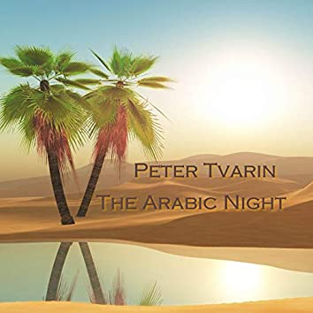 The Arabic Night