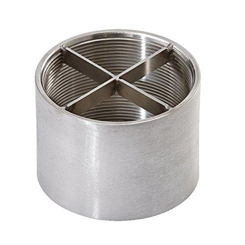 OASE 43329 Berührschutz AquaMax Eco Titanium