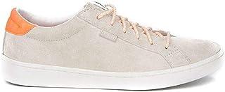كيدز حذاء كاجوال للنساء، مقاس موحد، WH57438