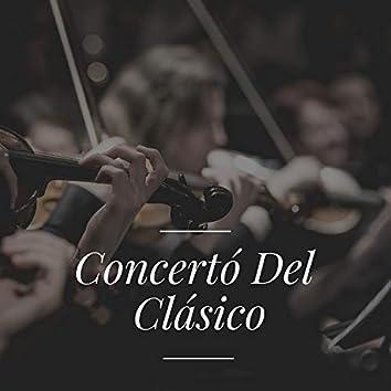 Concerto' Del Clasico