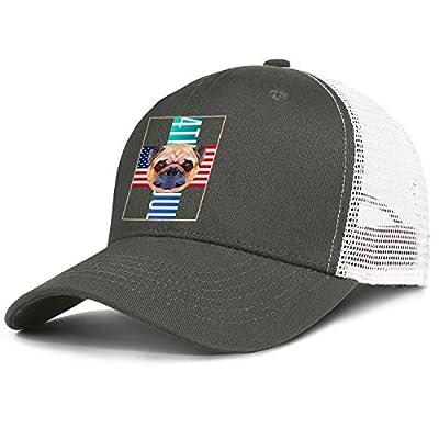 sknkdhgiJ Patriotic 4th of July It's 1776 Unisex Fashion Baseball Cap AdjustableWalking Dad Hat