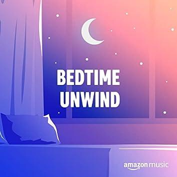Bedtime Unwind