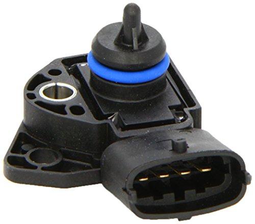 Bosch 0261230109 Original Equipment Temperature/Manifold Absolute Pressure (TMAP) Sensor