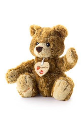 Trudi 15287 Teddy BUSSI small 25 cm