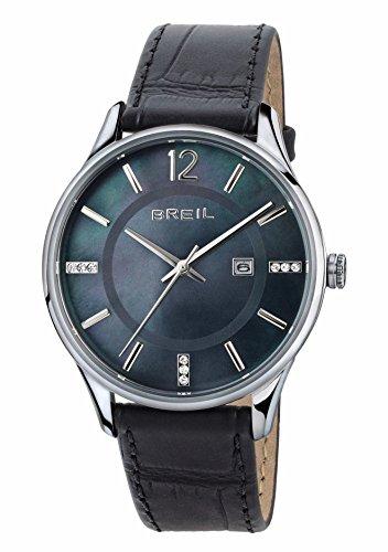 Breil TW1564
