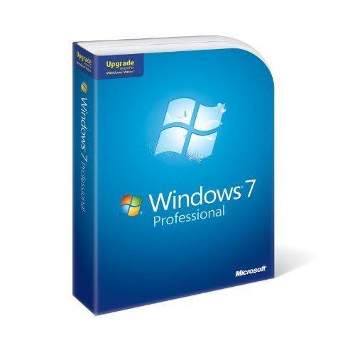 Oem Win Pro 7 Sp1 64-Bit Port