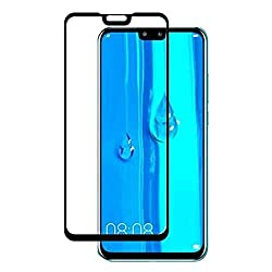 Huawei y9 Tempered Glass