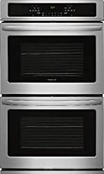Best Double Wall Oven 27 Inch