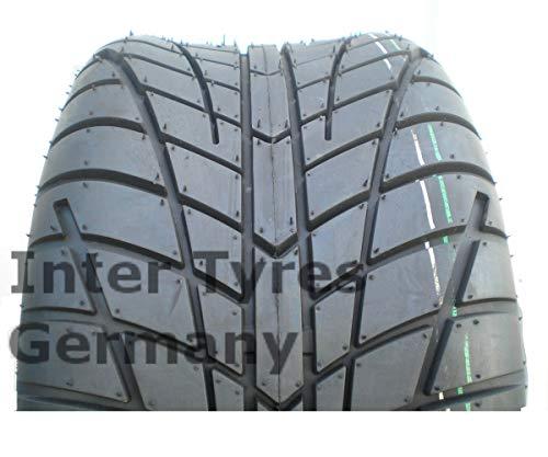 21x7-10 P354 21x7.00-10 HAKUBA ATV Quad Strassenreifen Reifen