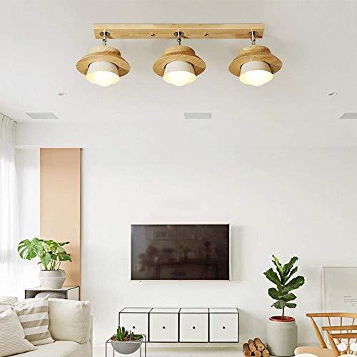 Platenspeler van massief hout modern en creatief, woon- slaapkamer bed eetkamer hal