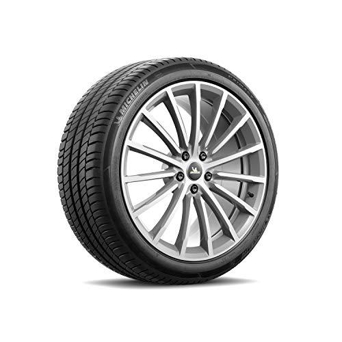 Reifen Sommer Michelin Primacy 3 245/40 R18 93Y ZP