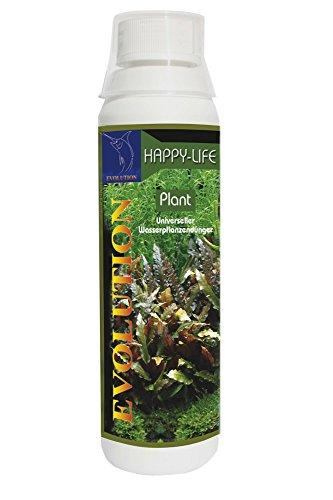 Happy Life Plant, 250 ml