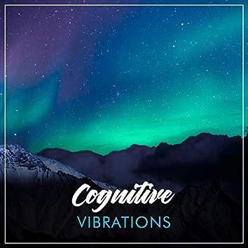 Cognitive Vibrations, Vol. 2