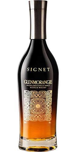 Glenmorangie Signet, 700 ml