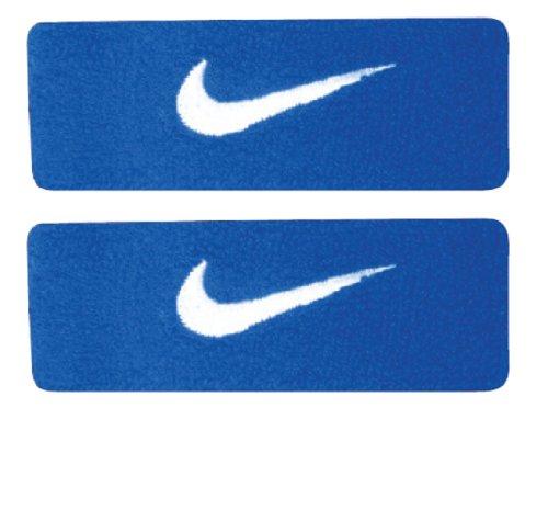 Nike Swoosh 1,5