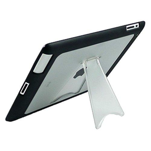 Funda Protectora de Neopreno para tabletas, iPad, Galaxy, Transformer Book/Pad, Yoga, y Otros Magenta/Gris 13-13.3'
