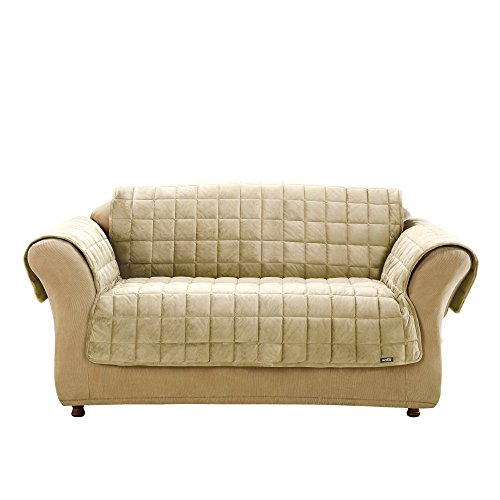 Swell Top 5 Best Dog Couch Covers Buyers Guide Reviews Uwap Interior Chair Design Uwaporg