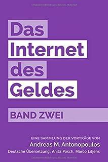 Das Internet des Geldes Band Zwei: Eine Sammlung der Vorträge: 2