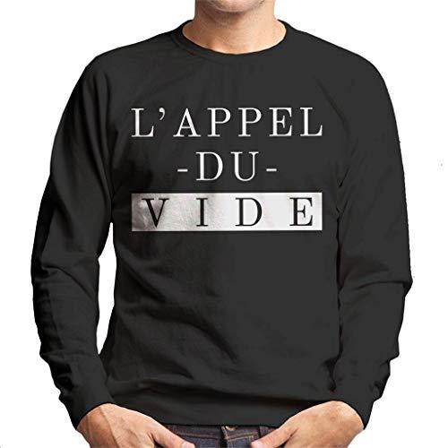 Coto7 Lappel Du Vide Men