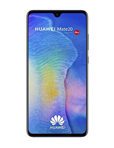 Mate20 Huawei-Smartphone