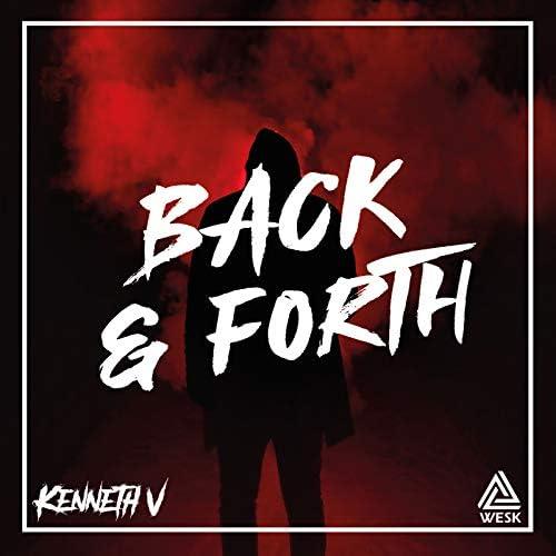 Wesk & Kenneth V
