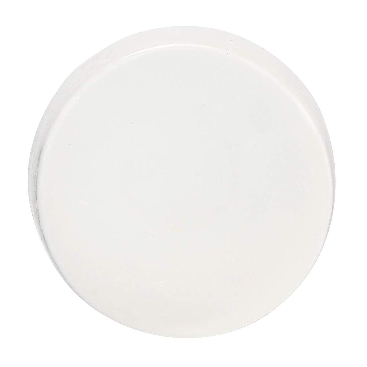 フェザー艶パターンホワイトニングクリスタルソープピンクニップルインティメイト40g