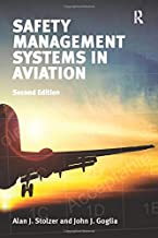 Best safety management systems in aviation book Reviews