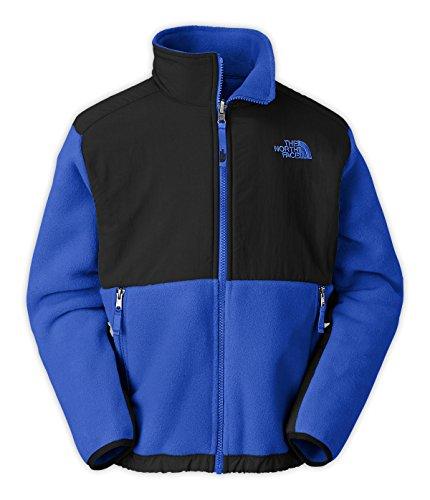 The North Face Denali Jacket Big Kids Style: AQGB-K7X Size: XL