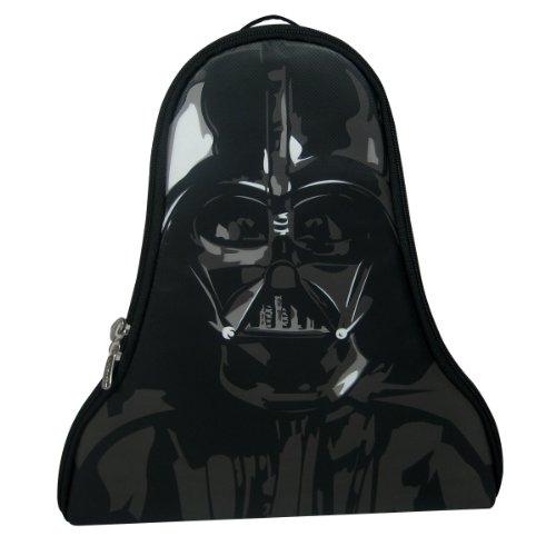 Star Wars A1564XX - Darth Vader Köfferchen