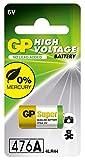GP Batteries Batterie HOCHVOLT-SPEZIALBATT. 476 A
