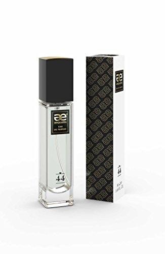 AEQUALIS N. 44 Profumo Equivalente Donna 50ml ispirato all'Eau De Toilette di un famoso Brand