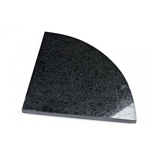 BBQ-Profi CIG (cast iron grate) Hot Stone für 57cm