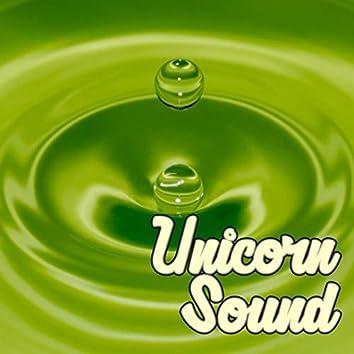 Unicorn Sound