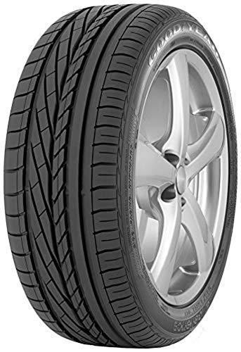 Goodyear Excellence FP - 225/55R17 97W - Neumático de Verano